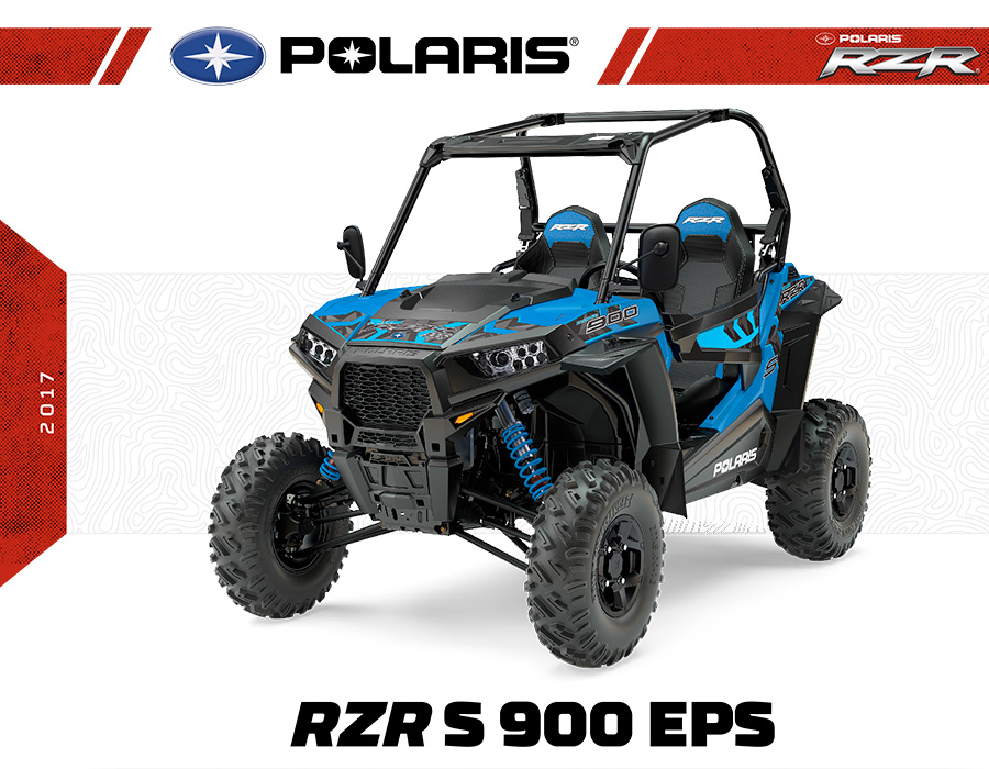 rzr s900 eps un quad avec un rapport poids puissance am lior. Black Bedroom Furniture Sets. Home Design Ideas