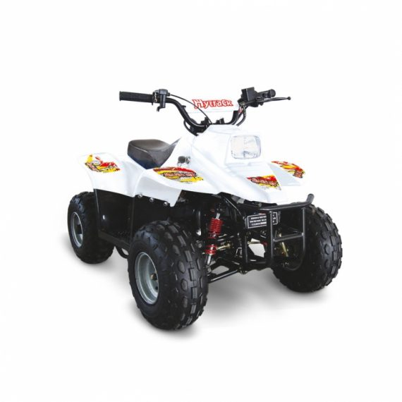 Quad enfant Hytrack hy50sx