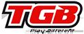 TGB quad Revoy